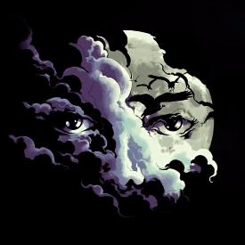 В Инстаграма на Майкъл Джексън се обяви таен проект