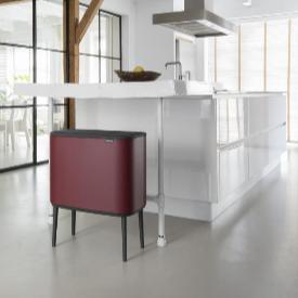Модерни аксесоари за кухнята