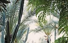 Хотел La Gazelle d'Or в Тарудант