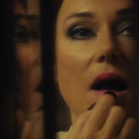 5 еротични филма за жени
