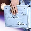 35 тренди чанти, които властват на модния подиум