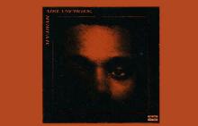 Слушаме новия албум на The Weeknd