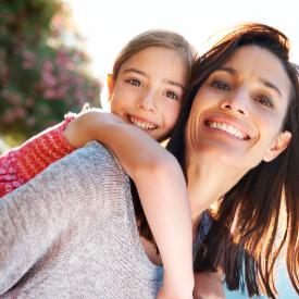 Какво можем да научим от децата си?