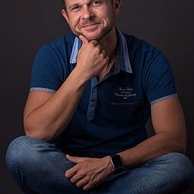 """Ненчо Балабанов: """"Защото считам, че децата са бъдещето и когато е възможно да им се помогне, никой не трябва да остава безучастен."""""""