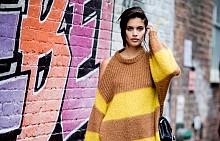 20 street style предложения в жълто, които да ни спасят от пролетната умора