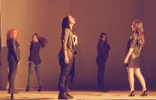 Нова Музика с втори сингъл - Breathe Lighter