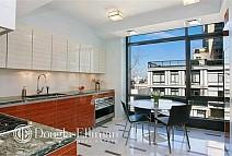 Апартаментът на Рики Мартин в Ню Йорк