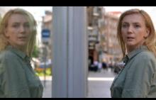 Илдико Енеди ще е председател на Международното жури на София Филм Фест