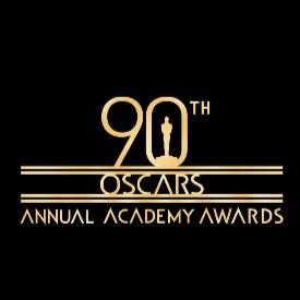 Мерил Стрийп, Марго Роби и Грета Гъруиг са номинирани за Оскар