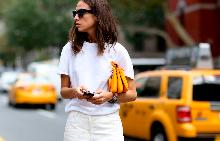 10-те модни правила на трендсетърите