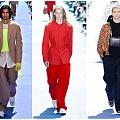 Върджил Абло за Louis Vuitton: Всички подробности около дългоочаквания дебют
