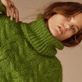 MUST HAVES: 10 стъпки към тренди есенен гардероб