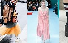 TREND REPORT: Защо грозното е сега на мода?