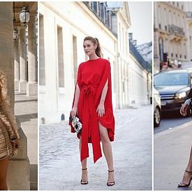 Бразилките са новите it girls на уличната мода