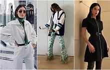 FOLLOW стилните италианки на Instagram