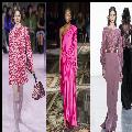 29 розови рокли, с които да впечатлим по време на празниците!