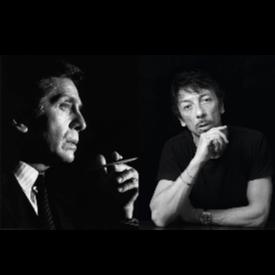 Валентино и Пиерпаоло – основателят и последователят