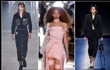 Модната дилема на сезона: розови кукли или мъжкарани?