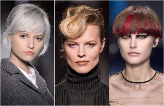 Дори да не харесвате бретон, новите предложения на коафьорите ще променят мнението ви