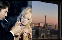 INSTAFOLLOW: Френското кино и парижките улици