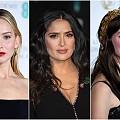 Най-добрите бюти визии от наградите BAFTA