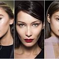 Тенденции пролет/лято 2018: акцент върху устните