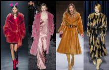 Zadig & Voltaire, Max Mara, Elisabetta Franchi, Givenchy