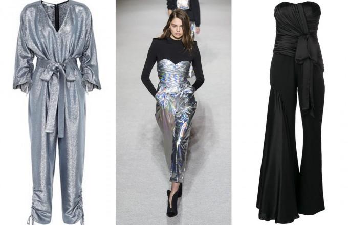 25 гащеризона, достойна алтернатива на роклите