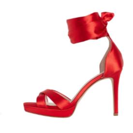 25 обувки за новогодишната нощ