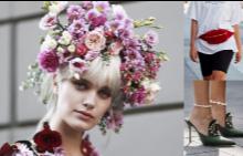 9 модни акцента, които да оставим в миналата година