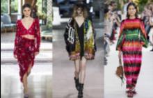 19 любими модела от колекциите за пролет-лято 2019
