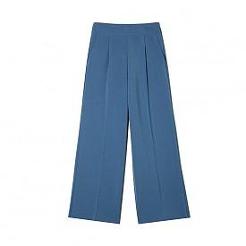 Панталон Benetton