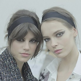 Chanel FW15