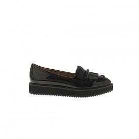 Обувки Parfois