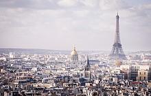 ПАРИЖ Френската столица винаги е място за приключения, романтика и усмивки. Най-голямата грешка е да си мислите, че сте видели всичко в Париж.