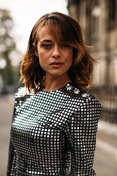 Бюти визии в публиката на седмиците на модата