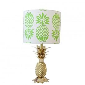 Настолна лампа на PENELOPE HOPE