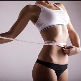 10 начина да отслабнете без диети