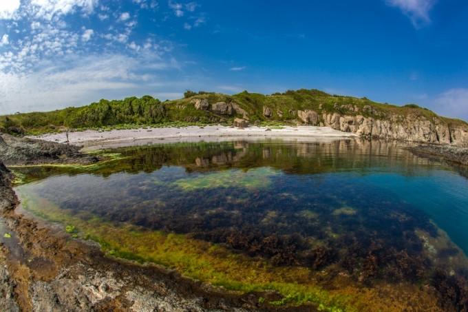 Плаж Перла