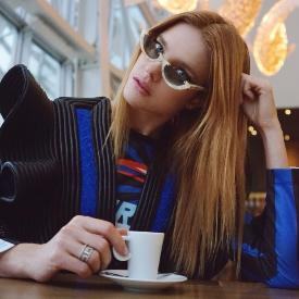 Благотворителният бал на Наталия Водянова се завръща в Лондон за пета поредна година