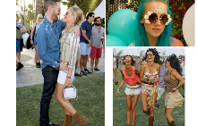 Кендал Дженър ли е новият фестивален моден законодател?