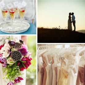 10 полезни сватбени блога