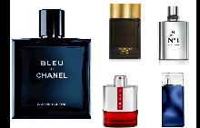 Мъжките парфюми, в които се влюбихме