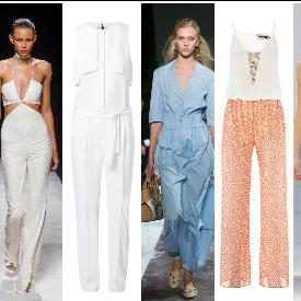 15 предложения за най-лесната дреха