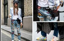 Ново модно течение: Персонализация