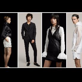 Всичко, което прави модата по-достъпна, носи позитиви
