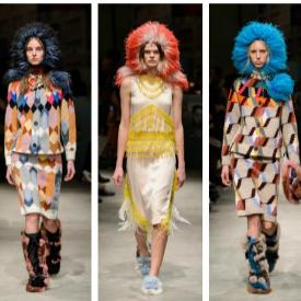 Prada няма да показва круизната си колекция в Милано