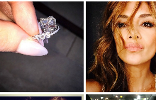 Звездната седмица в Instagram мина под знака на мода и спорт