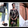 Как ризата ми за 25 лв. стана по-интересна от чантата ми Givenchy във Версай?