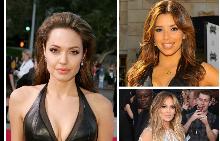Звездни изповеди – по какво си падат в секса известните дами